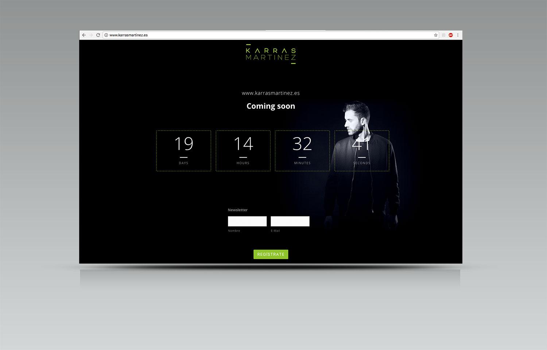 Diseño-Landing-Page