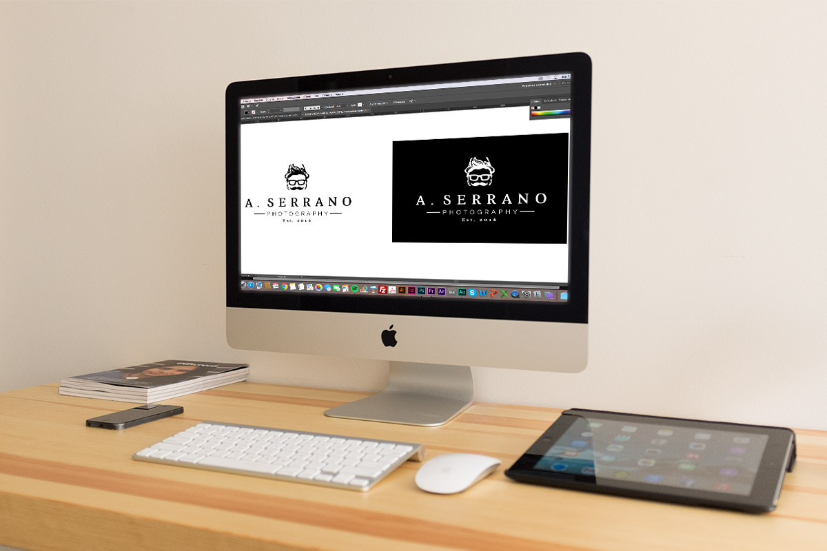 diseño-logo-malaga