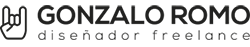 Diseñador gráfico freelance – Diseñador web Freelance