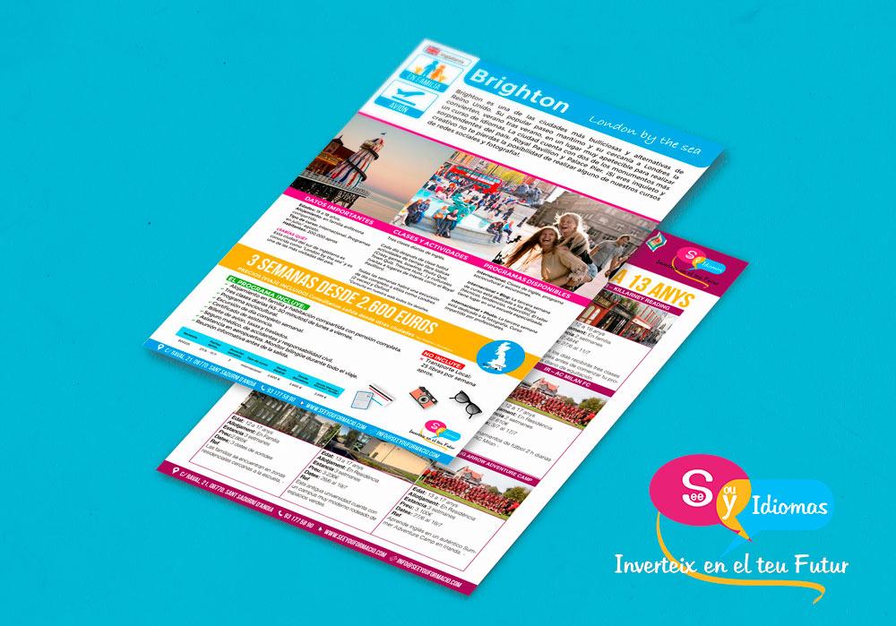 Diseño-de-folletos-malaga